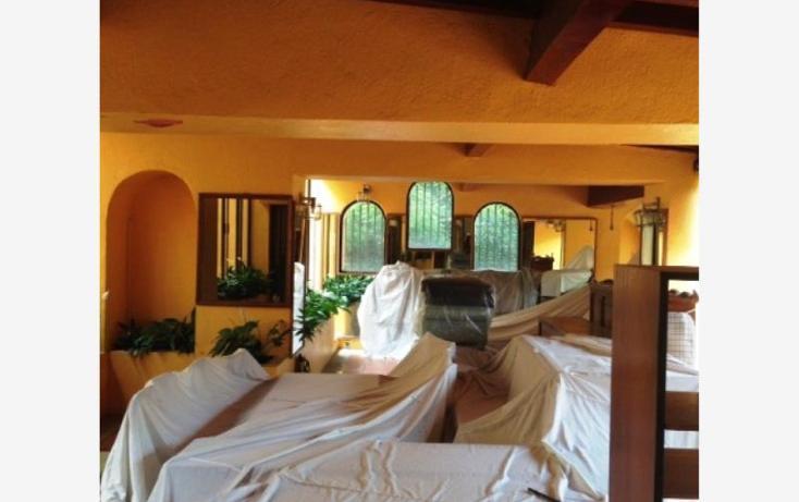 Foto de casa en venta en  , rancho cortes, cuernavaca, morelos, 1372323 No. 37