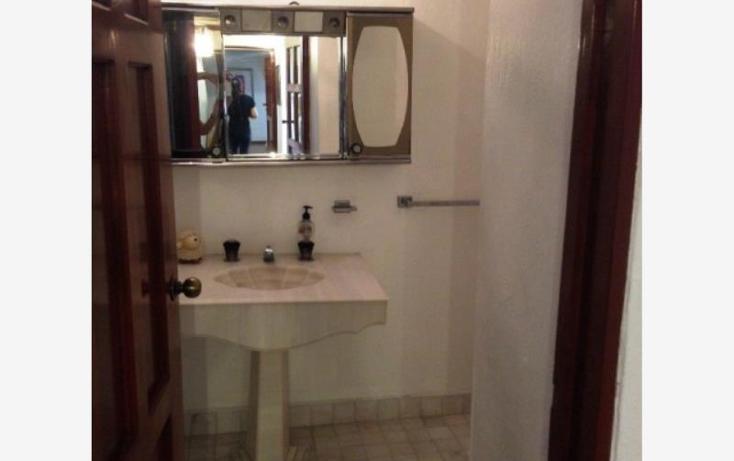 Foto de casa en venta en  , rancho cortes, cuernavaca, morelos, 1372323 No. 38