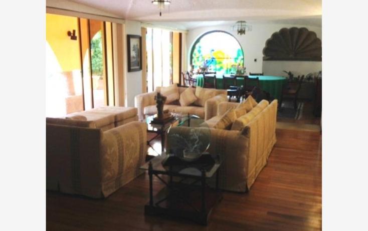Foto de casa en venta en  , rancho cortes, cuernavaca, morelos, 1372323 No. 39