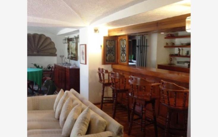Foto de casa en venta en  , rancho cortes, cuernavaca, morelos, 1372323 No. 40