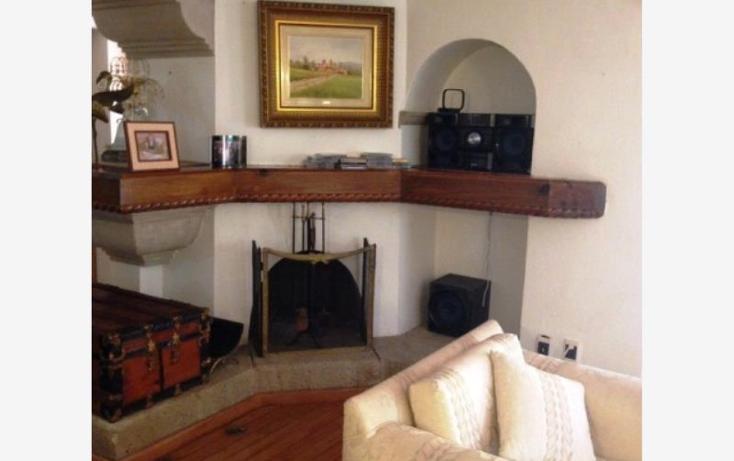 Foto de casa en venta en  , rancho cortes, cuernavaca, morelos, 1372323 No. 41