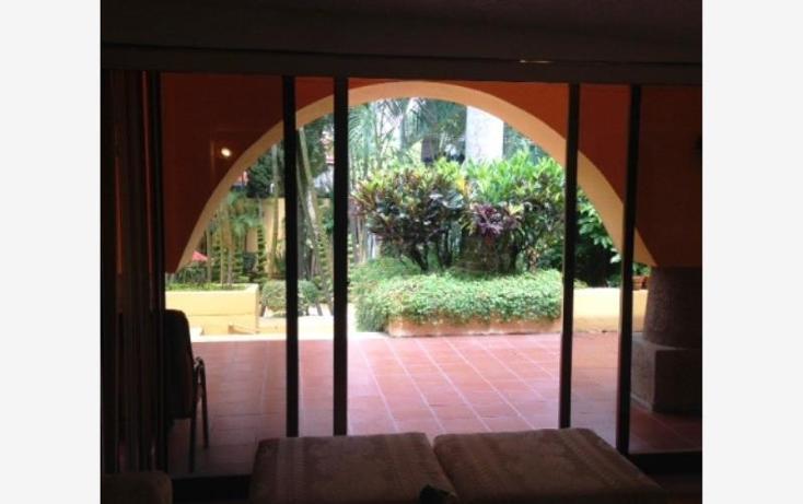 Foto de casa en venta en  , rancho cortes, cuernavaca, morelos, 1372323 No. 42