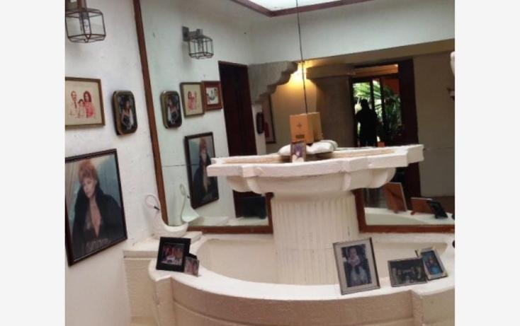 Foto de casa en venta en  , rancho cortes, cuernavaca, morelos, 1372323 No. 43