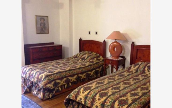 Foto de casa en venta en  , rancho cortes, cuernavaca, morelos, 1372323 No. 45