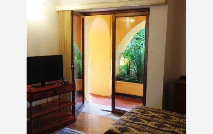 Foto de casa en venta en  , rancho cortes, cuernavaca, morelos, 1372323 No. 46