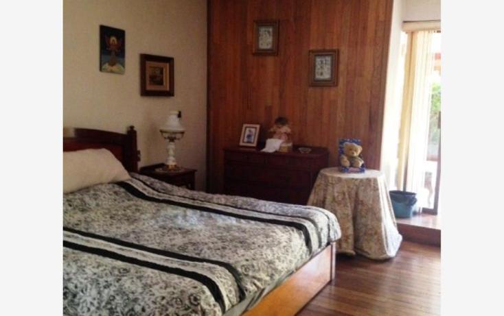 Foto de casa en venta en  , rancho cortes, cuernavaca, morelos, 1372323 No. 47