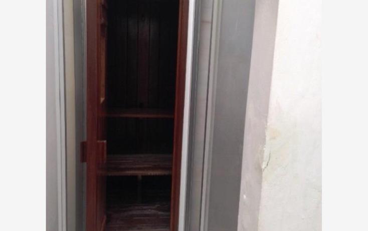 Foto de casa en venta en  , rancho cortes, cuernavaca, morelos, 1372323 No. 48