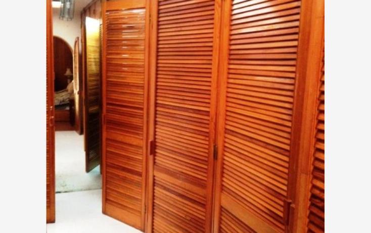 Foto de casa en venta en  , rancho cortes, cuernavaca, morelos, 1372323 No. 49