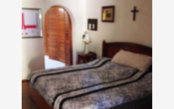 Foto de casa en venta en  , rancho cortes, cuernavaca, morelos, 1372323 No. 50