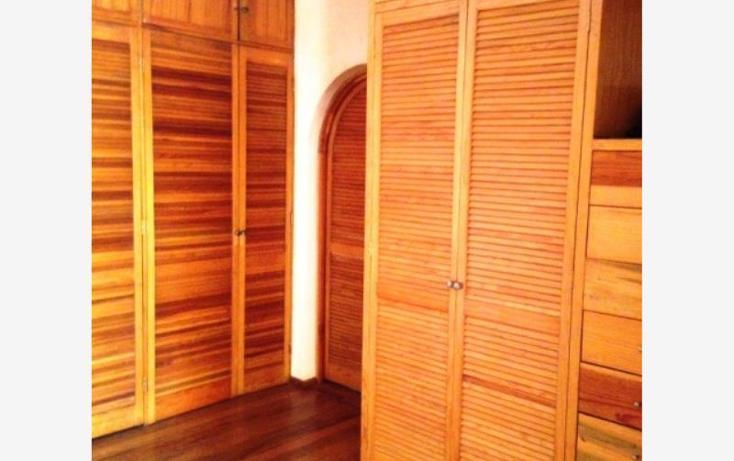 Foto de casa en venta en  , rancho cortes, cuernavaca, morelos, 1372323 No. 52