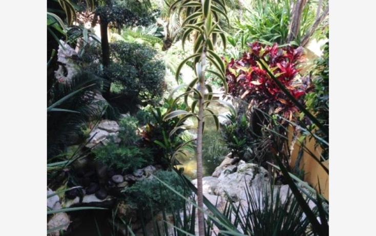 Foto de casa en venta en  , rancho cortes, cuernavaca, morelos, 1372323 No. 53