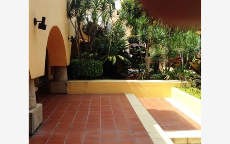 Foto de casa en venta en  , rancho cortes, cuernavaca, morelos, 1372323 No. 54