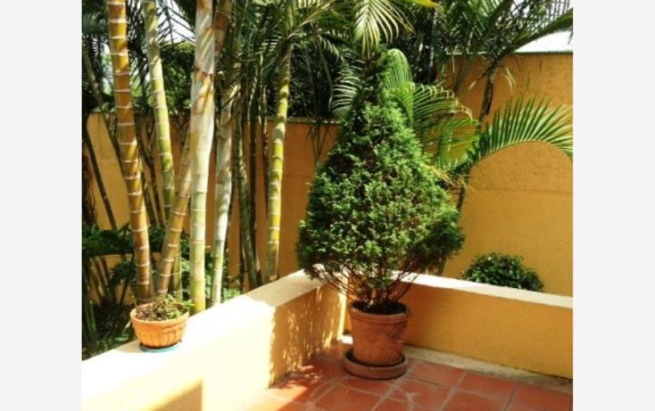 Foto de casa en venta en  , rancho cortes, cuernavaca, morelos, 1372323 No. 55