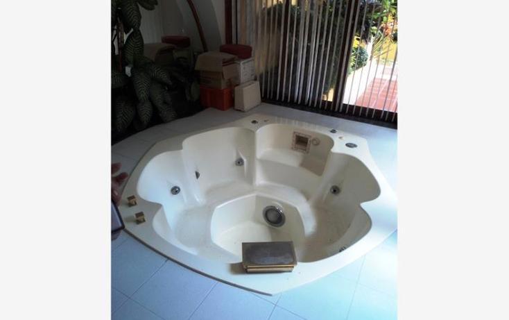 Foto de casa en venta en  , rancho cortes, cuernavaca, morelos, 1372323 No. 59