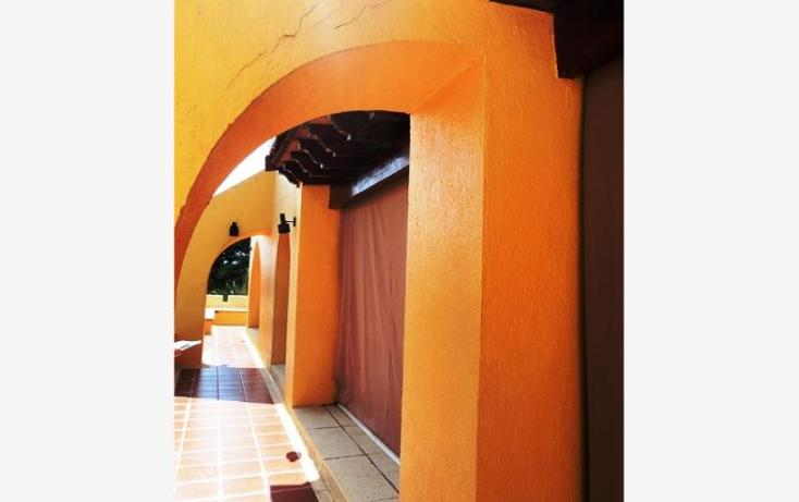Foto de casa en venta en  , rancho cortes, cuernavaca, morelos, 1372323 No. 60