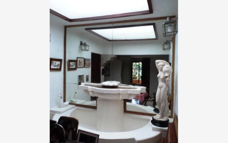 Foto de casa en venta en  , rancho cortes, cuernavaca, morelos, 1372323 No. 61