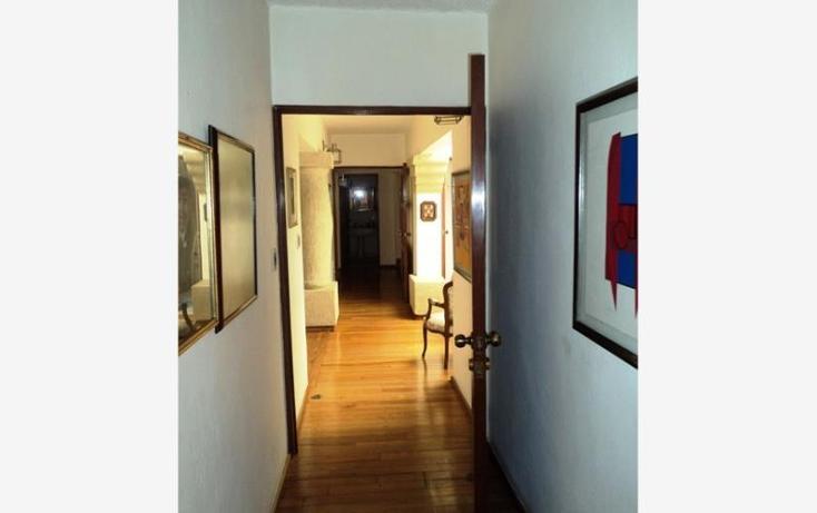 Foto de casa en venta en  , rancho cortes, cuernavaca, morelos, 1372323 No. 62