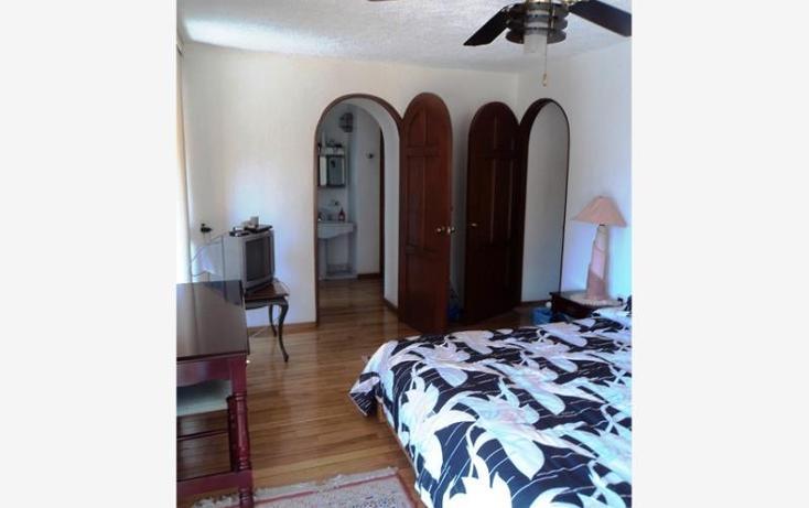 Foto de casa en venta en  , rancho cortes, cuernavaca, morelos, 1372323 No. 63