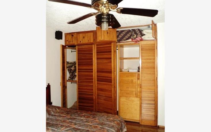 Foto de casa en venta en  , rancho cortes, cuernavaca, morelos, 1372323 No. 64
