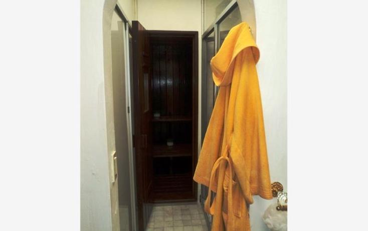 Foto de casa en venta en  , rancho cortes, cuernavaca, morelos, 1372323 No. 67