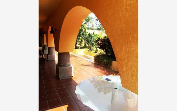 Foto de casa en venta en  , rancho cortes, cuernavaca, morelos, 1372323 No. 68
