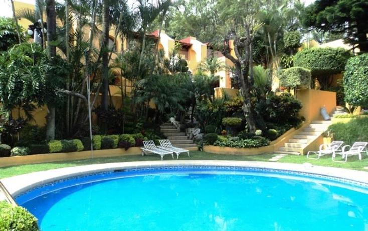 Foto de casa en venta en  , rancho cortes, cuernavaca, morelos, 1372323 No. 69