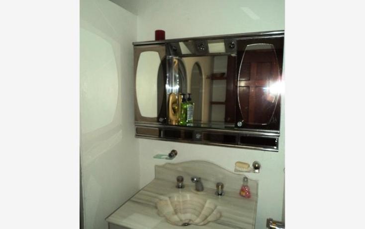 Foto de casa en venta en  , rancho cortes, cuernavaca, morelos, 1372323 No. 71