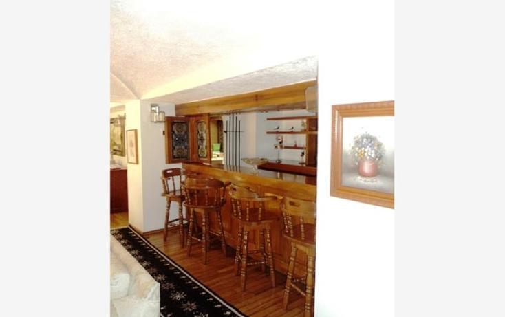 Foto de casa en venta en  , rancho cortes, cuernavaca, morelos, 1372323 No. 73
