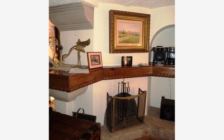 Foto de casa en venta en  , rancho cortes, cuernavaca, morelos, 1372323 No. 75