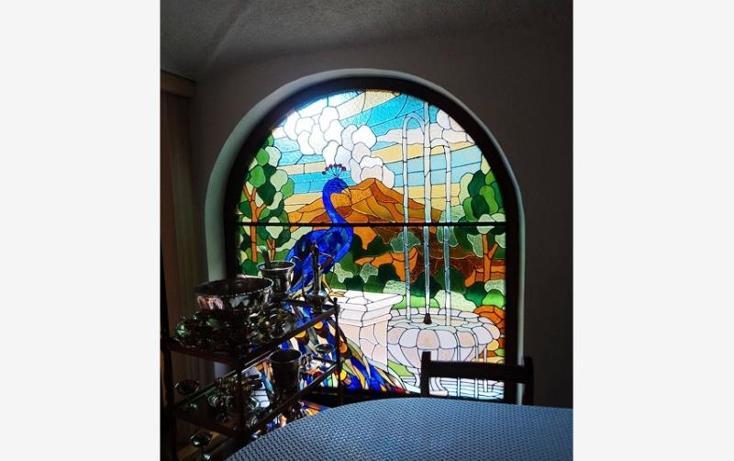 Foto de casa en venta en  , rancho cortes, cuernavaca, morelos, 1372323 No. 76