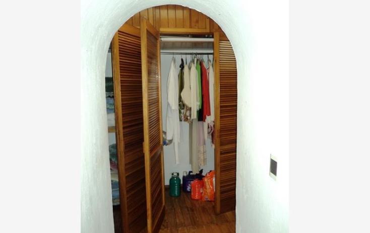 Foto de casa en venta en  , rancho cortes, cuernavaca, morelos, 1372323 No. 77