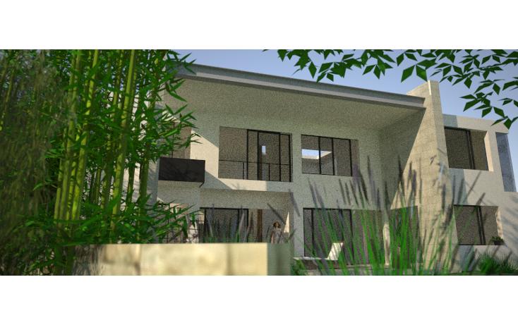 Foto de casa en venta en  , rancho cortes, cuernavaca, morelos, 1374299 No. 03