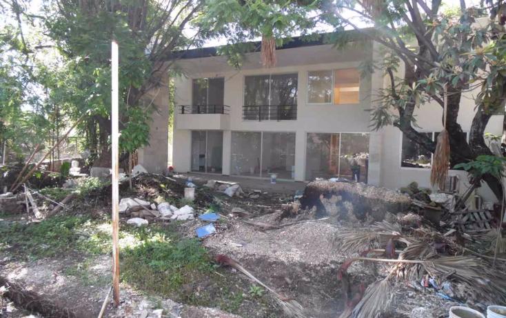 Foto de casa en venta en  , rancho cortes, cuernavaca, morelos, 1374299 No. 05