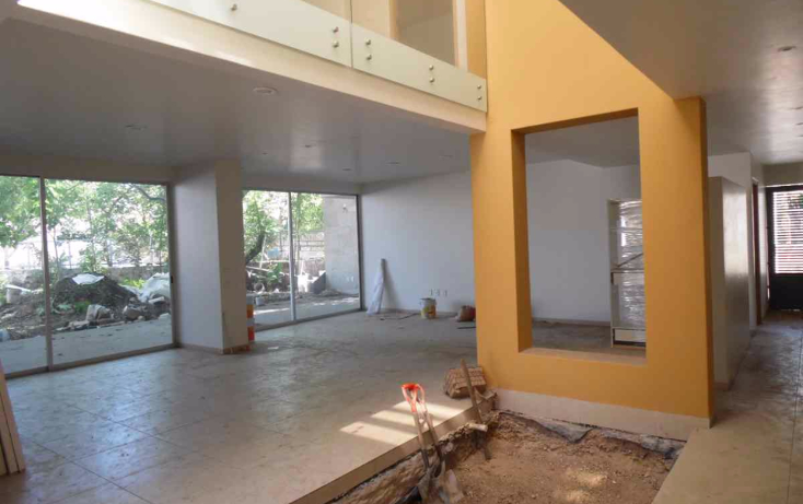 Foto de casa en venta en  , rancho cortes, cuernavaca, morelos, 1374299 No. 07