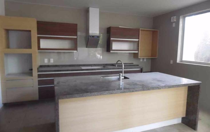 Foto de casa en venta en  , rancho cortes, cuernavaca, morelos, 1374299 No. 09