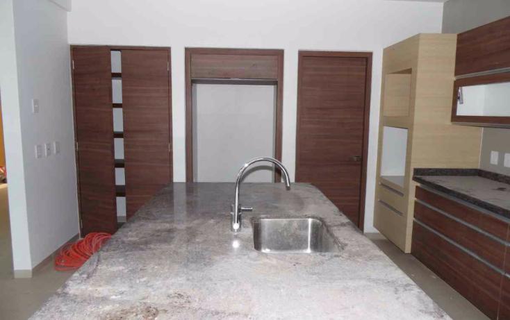 Foto de casa en venta en  , rancho cortes, cuernavaca, morelos, 1374299 No. 10