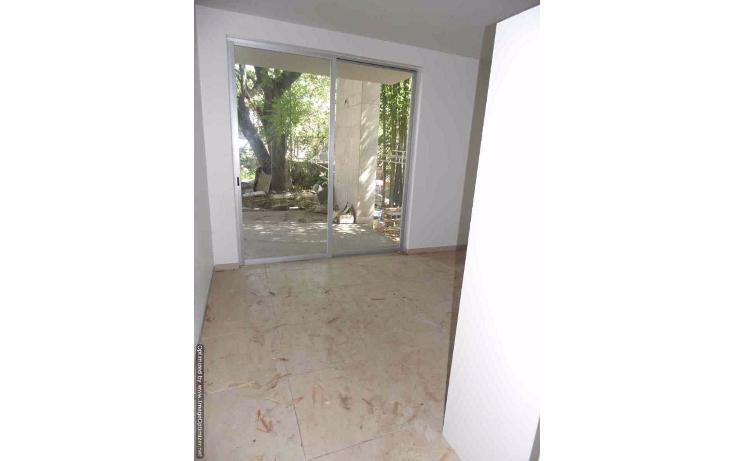 Foto de casa en venta en  , rancho cortes, cuernavaca, morelos, 1374299 No. 11