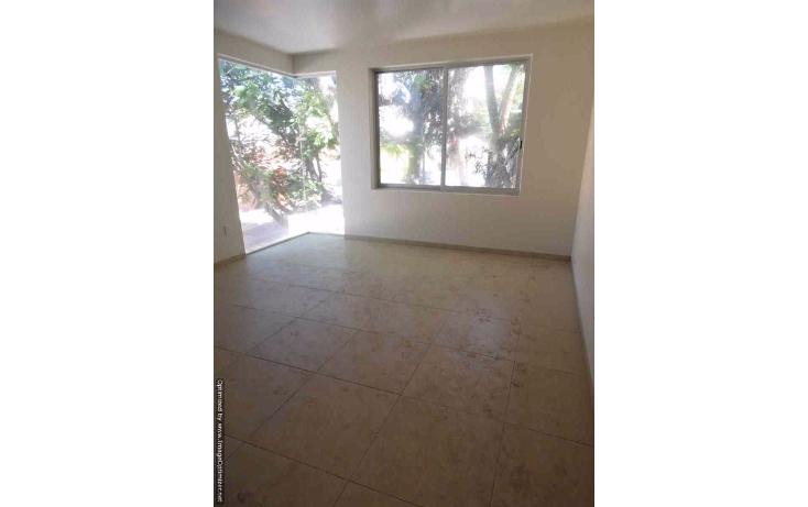 Foto de casa en venta en  , rancho cortes, cuernavaca, morelos, 1374299 No. 15