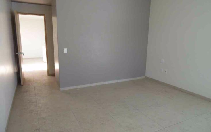 Foto de casa en venta en  , rancho cortes, cuernavaca, morelos, 1374299 No. 17