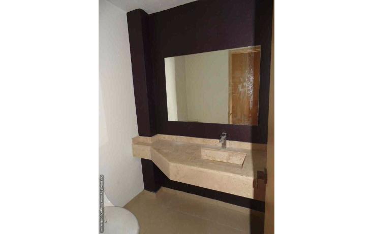 Foto de casa en venta en  , rancho cortes, cuernavaca, morelos, 1374299 No. 18