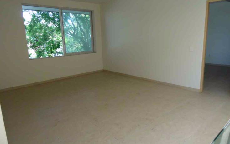 Foto de casa en venta en  , rancho cortes, cuernavaca, morelos, 1374299 No. 20