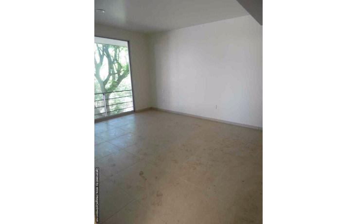 Foto de casa en venta en  , rancho cortes, cuernavaca, morelos, 1374299 No. 21