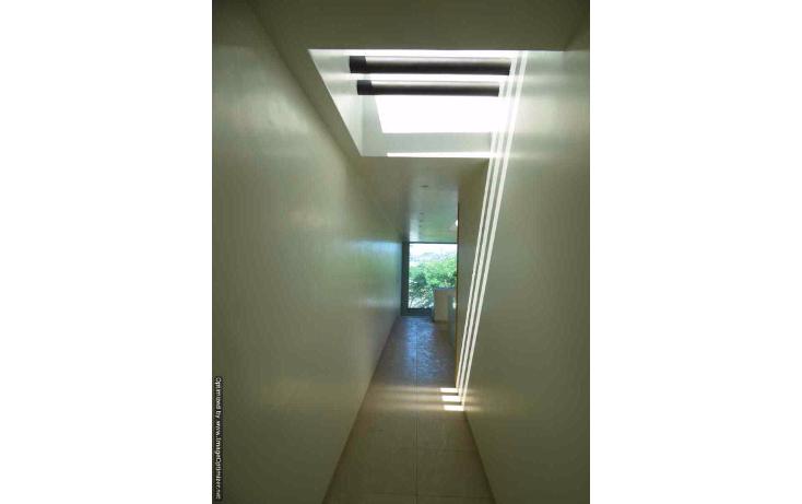 Foto de casa en venta en  , rancho cortes, cuernavaca, morelos, 1374299 No. 25