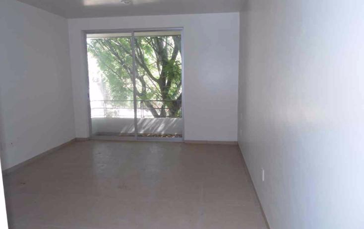 Foto de casa en venta en  , rancho cortes, cuernavaca, morelos, 1374299 No. 26