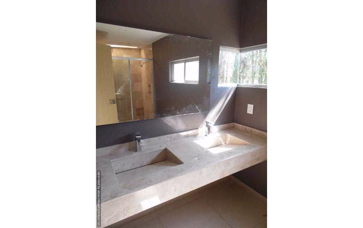 Foto de casa en venta en  , rancho cortes, cuernavaca, morelos, 1374299 No. 28