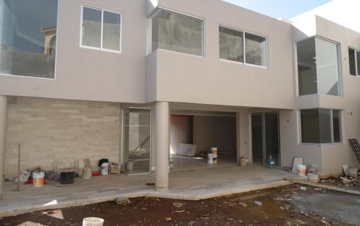 Foto de casa en venta en  , rancho cortes, cuernavaca, morelos, 1374301 No. 02