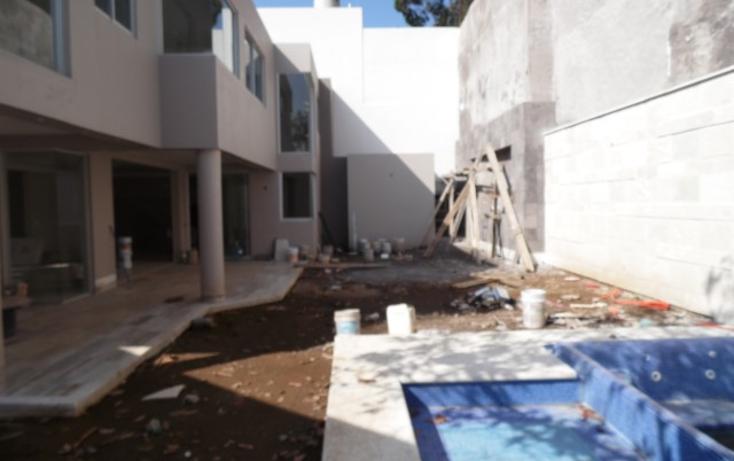 Foto de casa en venta en  , rancho cortes, cuernavaca, morelos, 1374301 No. 03