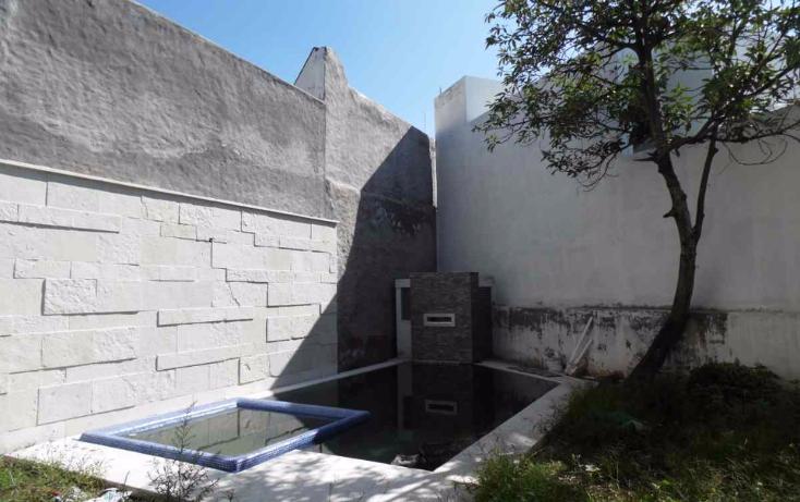 Foto de casa en venta en  , rancho cortes, cuernavaca, morelos, 1374301 No. 04