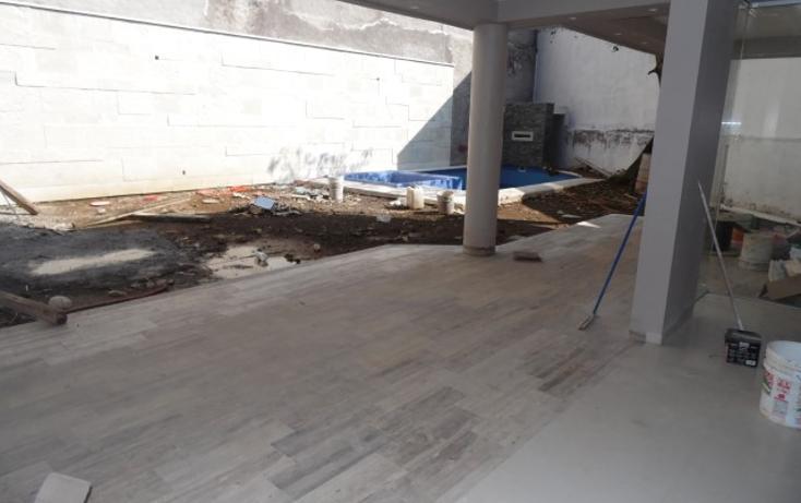 Foto de casa en venta en  , rancho cortes, cuernavaca, morelos, 1374301 No. 05