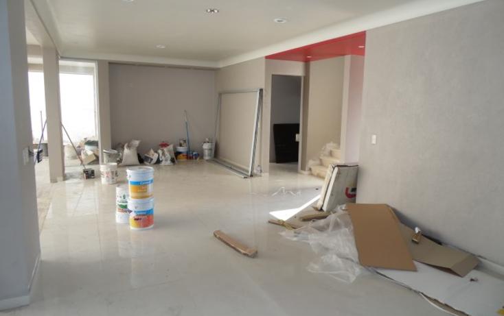 Foto de casa en venta en  , rancho cortes, cuernavaca, morelos, 1374301 No. 06